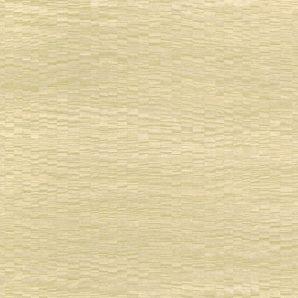 Обои Rasch Textil Abaca 229539 фото