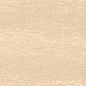 Обои Rasch Textil Abaca 229546 фото