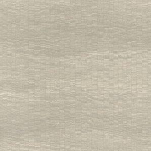 Обои Rasch Textil Abaca 229553 фото