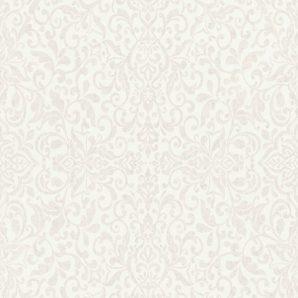 Обои Rasch Textil Amiata 296029 фото
