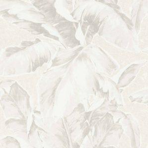 Обои Rasch Textil Amiata 296043 фото