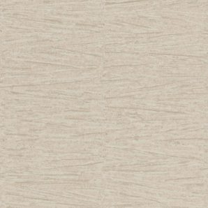 Обои Rasch Textil Amiata 296081 фото