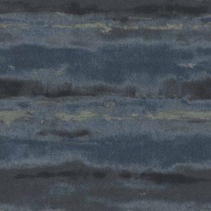 Обои Rasch Textil Amiata 296098 фото