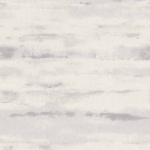 Обои Rasch Textil Amiata 296104 фото