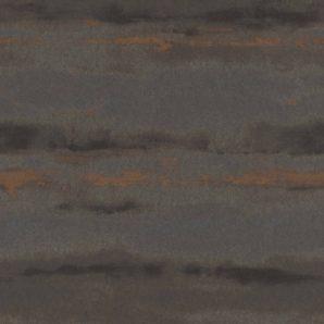 Обои Rasch Textil Amiata 296111 фото