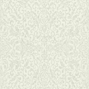 Обои Rasch Textil Amiata 296135 фото