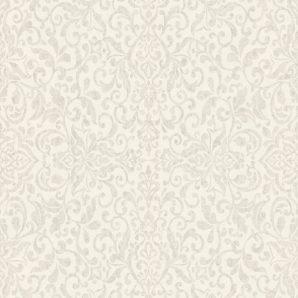Обои Rasch Textil Amiata 296142 фото
