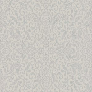 Обои Rasch Textil Amiata 296159 фото