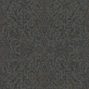 Обои Rasch Textil Amiata 296166 фото