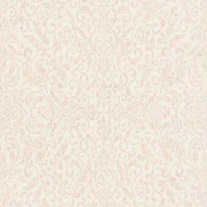 Обои Rasch Textil Amiata 296173 фото