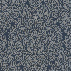 Обои Rasch Textil Amiata 296197 фото