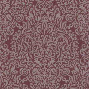 Обои Rasch Textil Amiata 296210 фото
