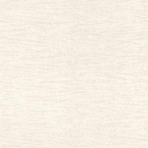 Обои Rasch Textil Amiata 296227 фото