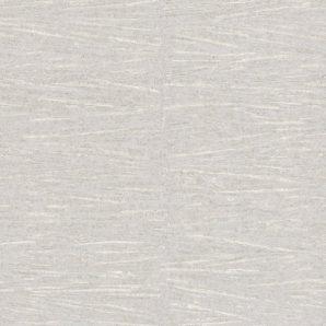 Обои Rasch Textil Amiata 296234 фото