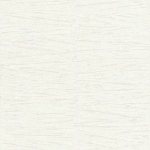 Обои Rasch Textil Amiata 296241 фото