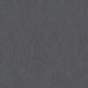 Обои Rasch Textil Amiata 296258 фото