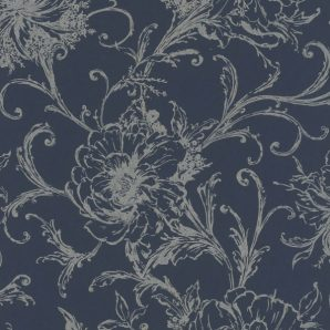 Обои Rasch Textil Amiata 296272 фото