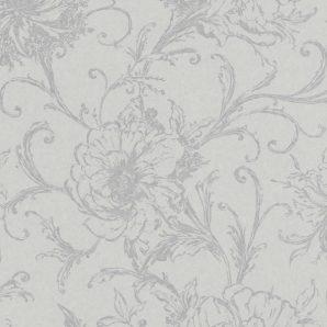 Обои Rasch Textil Amiata 296289 фото