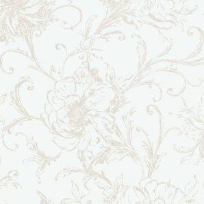 Обои Rasch Textil Amiata 296296 фото