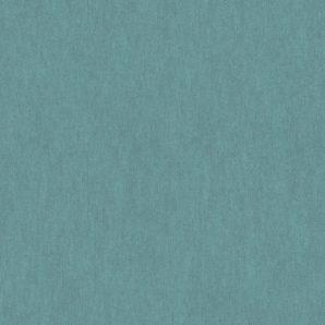 Обои Rasch Textil Amiata 296319 фото