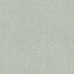 Обои Rasch Textil Amiata 296340 фото