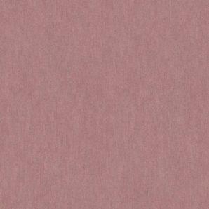 Обои Rasch Textil Amiata 296388 фото