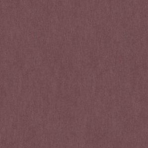 Обои Rasch Textil Amiata 296401 фото