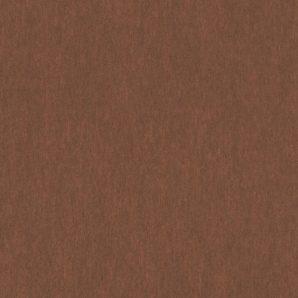Обои Rasch Textil Amiata 296418 фото