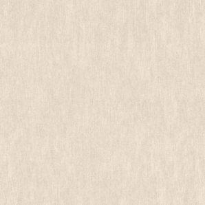 Обои Rasch Textil Amiata 296432 фото