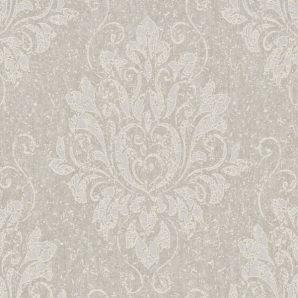 Обои Rasch Textil Indigo 226217 фото