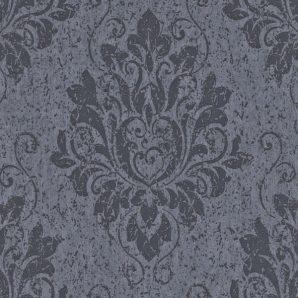 Обои Rasch Textil Indigo 226224 фото