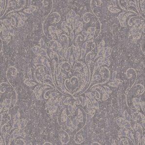 Обои Rasch Textil Indigo 226248 фото