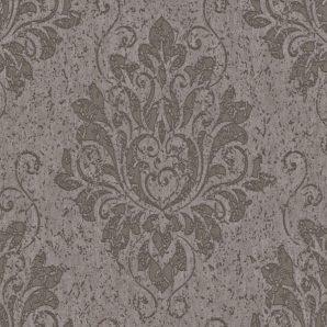 Обои Rasch Textil Indigo 226255 фото