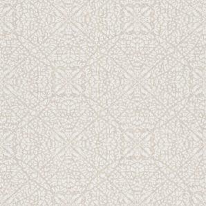 Обои Rasch Textil Indigo 226262 фото