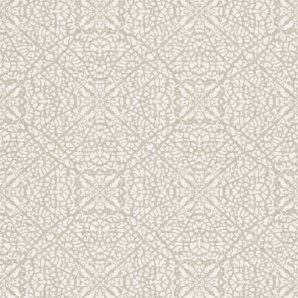 Обои Rasch Textil Indigo 226279 фото
