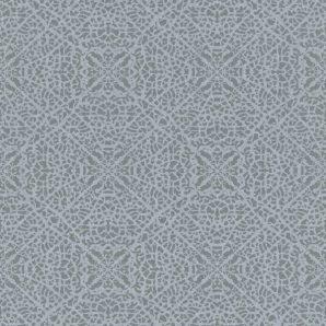 Обои Rasch Textil Indigo 226286 фото