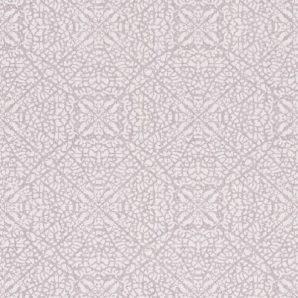 Обои Rasch Textil Indigo 226293 фото