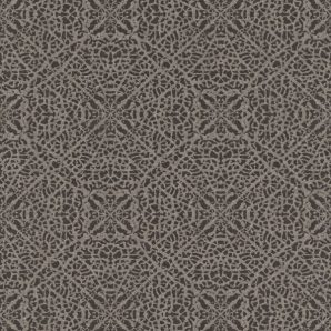 Обои Rasch Textil Indigo 226309 фото