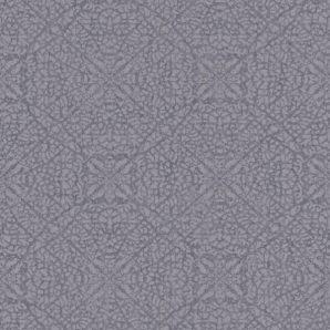 Обои Rasch Textil Indigo 226316 фото