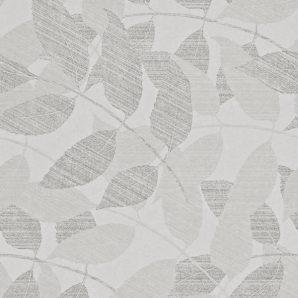 Обои Rasch Textil Indigo 226330 фото