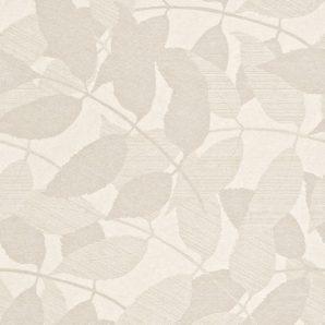 Обои Rasch Textil Indigo 226347 фото