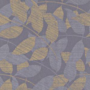 Обои Rasch Textil Indigo 226354 фото
