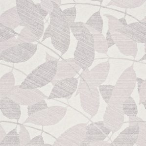Обои Rasch Textil Indigo 226378 фото