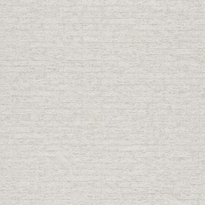 Обои Rasch Textil Indigo 226385 фото