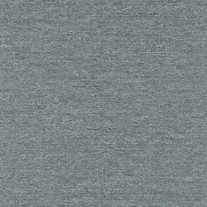 Обои Rasch Textil Indigo 226392 фото