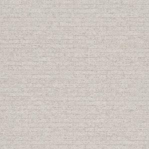 Обои Rasch Textil Indigo 226408 фото
