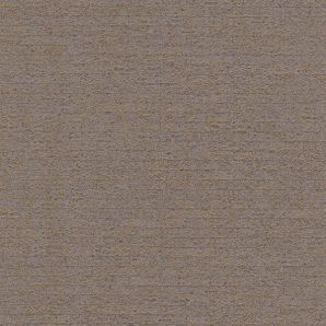 Обои Rasch Textil Indigo 226415 фото