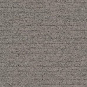 Обои Rasch Textil Indigo 226422 фото