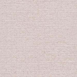 Обои Rasch Textil Indigo 226439 фото