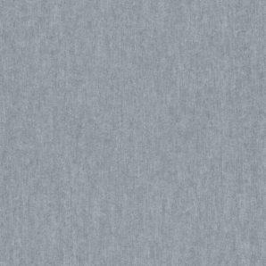 Обои Rasch Textil Indigo 226446 фото